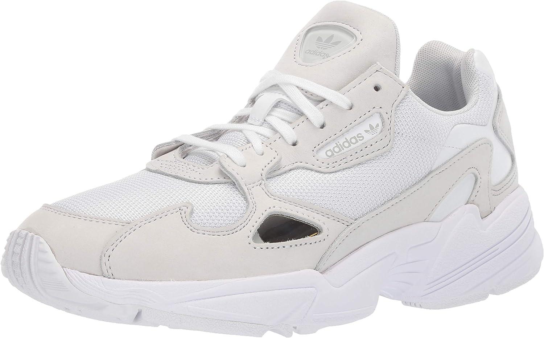 Damen Terrex Scope GTX Schuhe carbon UK 4