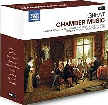 Great Chamber Music