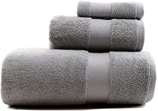 Best bath towels ralph lauren Reviews