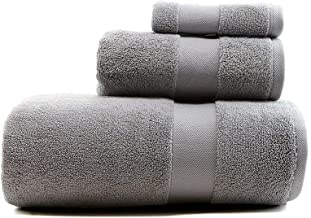 Light Grey 66 x 35 PLACID GRAY Size: BATH Wescott Body Sheet SHEET Giant Bath Towel