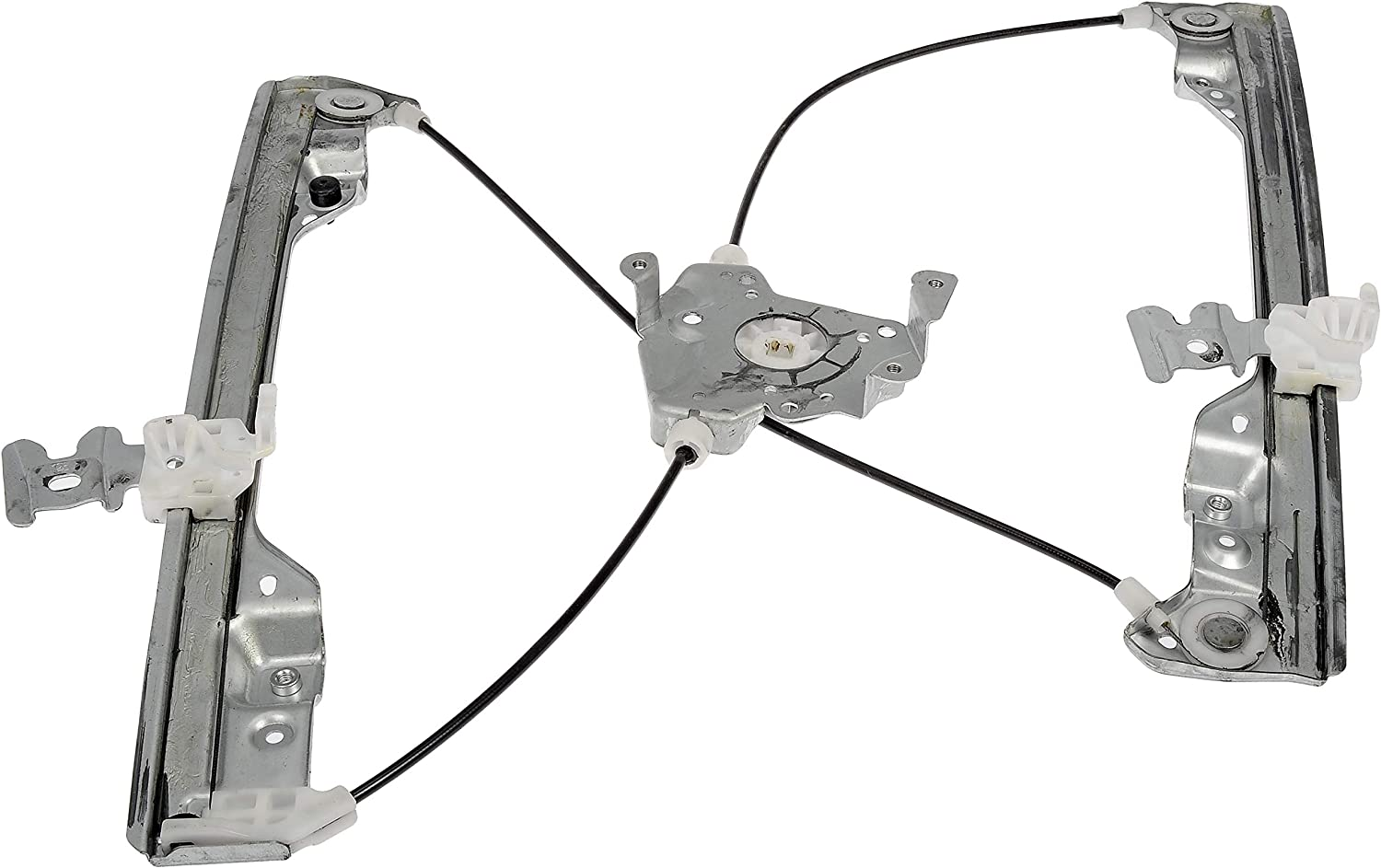 Dorman 752-416 Front Driver Side Selling and selling Regulator Window Power ! Super beauty product restock quality top! for Sele