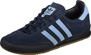 adidas Men's Jeans Fitness Shoes