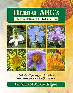 Best foundation d herbs Reviews