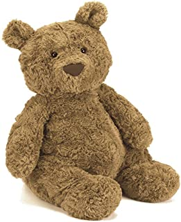 Jellycat Bartholomew Bear - Medium