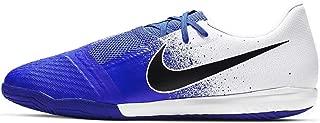 Nike Phantom Venom Academy IC - White-Blue 11