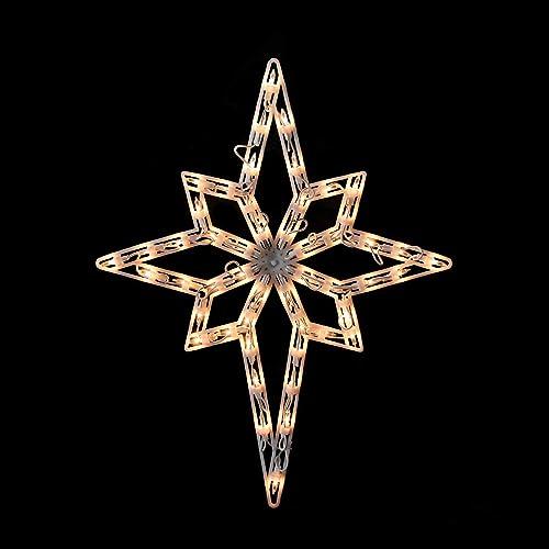 Star of Bethlehem: Amazon.com