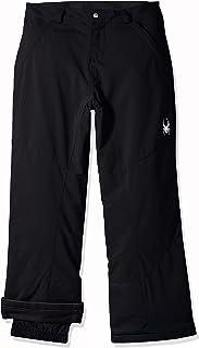Spyder Vixen - Pantalón de esquí para niña