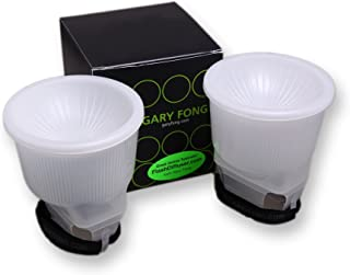 Gary Fong LSUSTART Lightsphere Universal Starter Kit