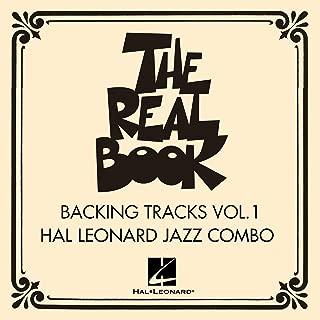 Best jazz backing tracks Reviews
