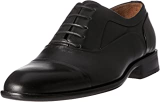Brando Men's Marshall Lace-Up Flats Shoes