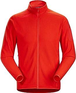 [アークテリクス] メンズ ジャケット&ブルゾン Delta LT Fleece Jacket - Men's [並行輸入品]