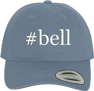 Comfortable Dad Hat Baseball Cap #Bell
