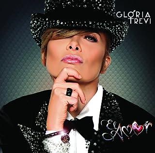 El Amor [CD/DVD Combo][Deluxe Edition]