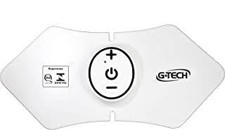 Eletroestimulador Tens Alívio Já, G-Tech