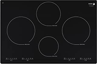 fagor ifa80bf 30 inch induction cooktop
