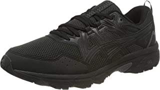 ASICS Gel-Venture 8, Trail Running Shoe Hombre