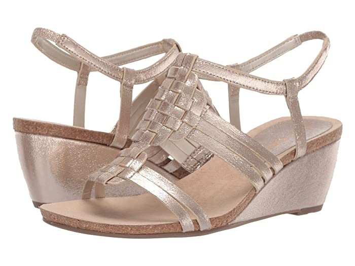 sport-tilly-wedge-sandal by anne-klein