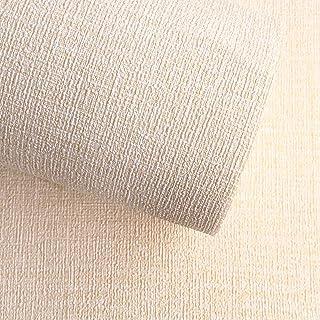 JETMANO 3D Self Adhesive Wallpaper,45x300cm Polyethylene Foam Wallpaper,Easy Clean,Waterproof,Oil-proof,Heat-resistant,DIY...