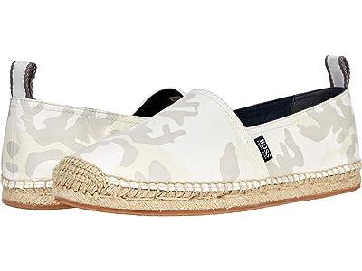 BOSS Hugo Boss Madeira Shoes