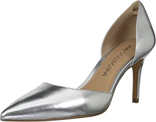 Amazon Brand - 206 Collective Women's Adelaide D'Orsay Dress Pump