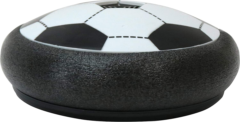 Ikeda Kogyosha Toy Kansas City Mall Soccer Hover 290 U-9698 Choice