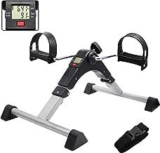 Portable Pedal Exerciser
