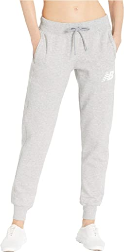 Core Tapered Sweatpants