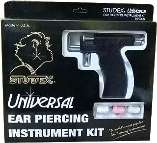 Studex - Ear Piercing