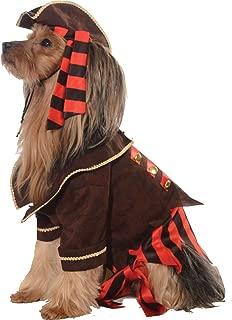 Rubie's Costume Halloween Classics Collection Pet Costume