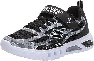 Skechers FLEX-GLOW boys Sneaker