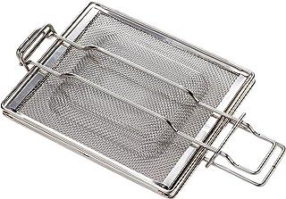 高木金属 ホットサンドメーカー オーブントースター グリル用 GK-HS