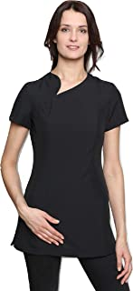 Mirabella Health and Beauty Clothing Women's Divina Hairdressing Tunic Uniform