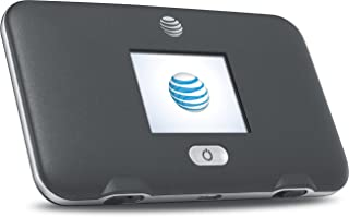 Best at and t prepaid recharge Reviews
