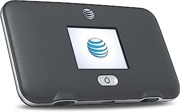 Netgear Unite Express 4G LTE Mobile WiFi Hotspot - GSM Unlocked