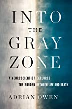 Best the gray zone book Reviews