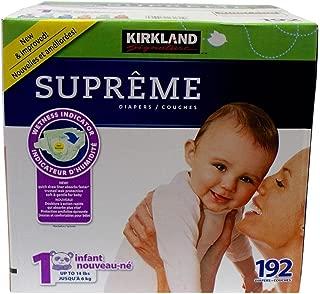 Best diapers newborn costco Reviews