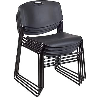 Best black breuer chair Reviews