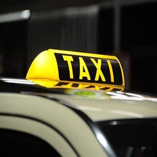 cab booking app india