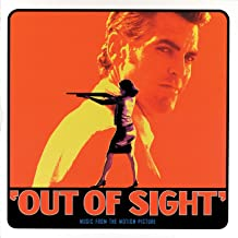 Best song out of sight out of mind Reviews