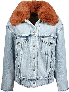 Amazon.es: Levis - Ropa de abrigo / Mujer: Ropa