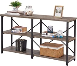 Best 55 console table Reviews