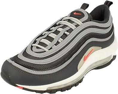 Nike Air Max 97 Essential, Chaussures d'Athlétisme Homme