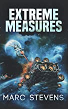 Extreme Measures (First of my Kind Series)