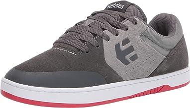 Etnies Men's Marana Low Top Skate Shoe