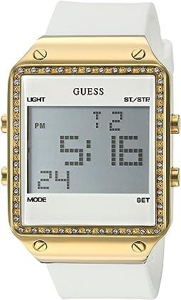 GUESS - U0700L1