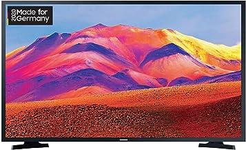 Suchergebnis Auf Für Samsung Tv 32 Zoll