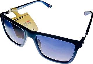 Amazon.com: Glasses Fila