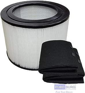 Best honeywell air purifier 50250 replacement filter Reviews