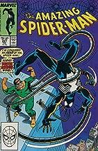 Best amazing spider man 297 Reviews