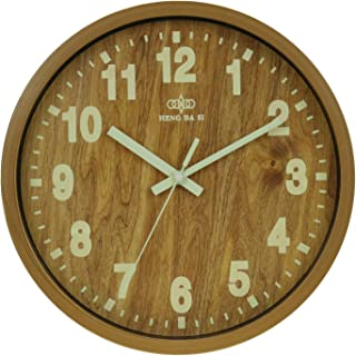 Best night view wall clock Reviews